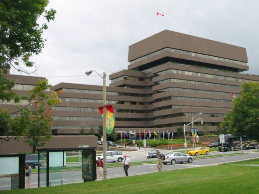 ibm canada and the ontario ministry of education Vijay sethumadavan solution architect at ontario ministry of health and long-term care location mississauga, ontario, canada industry information technology and services.